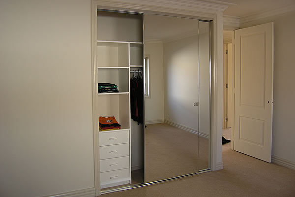 Wardrobes Perfect Australian Wardrobes
